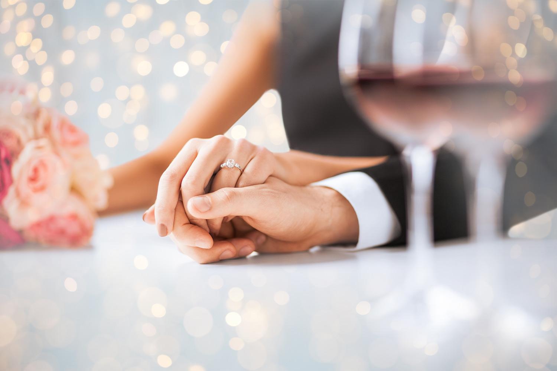 Haende_Wedding_Hands_1