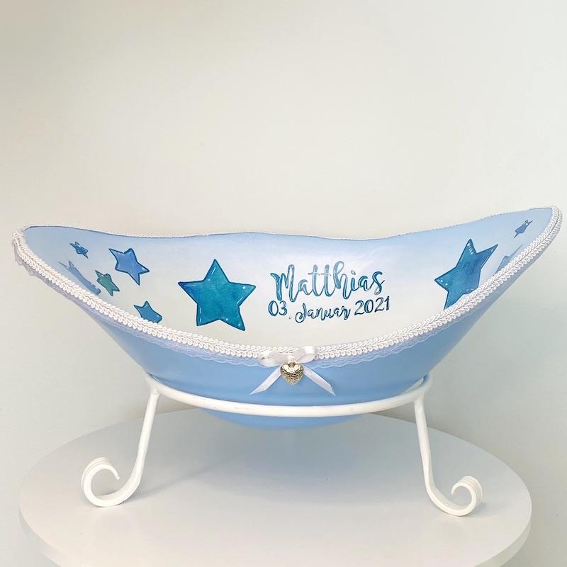 Belly Bowl Matthias